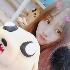 Profilo utente di 静波