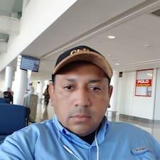 Jose - Profil Użytkownika