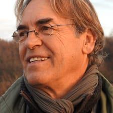 Michel - Profil Użytkownika