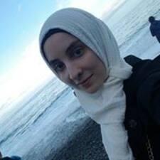 Profilo utente di Asma