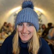 Profil korisnika Emily