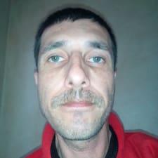 Profil utilisateur de Eyhab