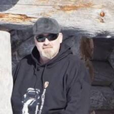 Antti님의 사용자 프로필