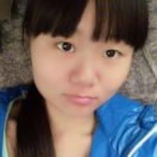 Profilo utente di 康曼