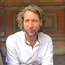 Dirk-Jan