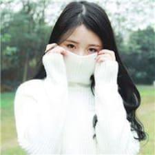 Nutzerprofil von 兴颖