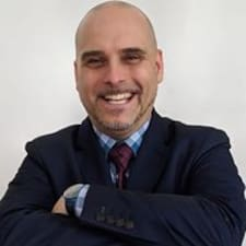 Frédéric - Profil Użytkownika
