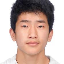 Li-Heng - Profil Użytkownika