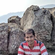 Kaushal User Profile