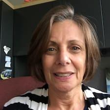 Profilo utente di MaryBeth