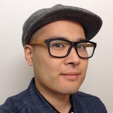 Profil korisnika Tadaaki