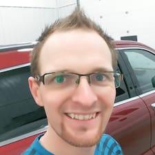 Zach Brukerprofil