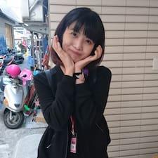 Nutzerprofil von 毛毛