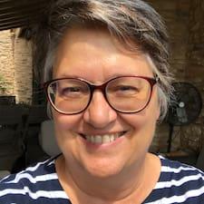 Profil korisnika Morand-Derycke