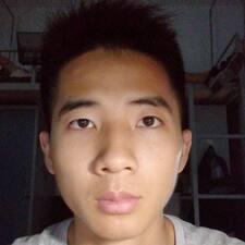 Profil utilisateur de 铭锋
