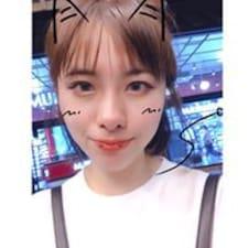 Wan Chiun님의 사용자 프로필
