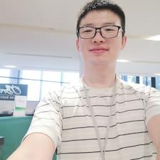 小武 Kullanıcı Profili