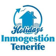Nutzerprofil von Holiday Inmogestion
