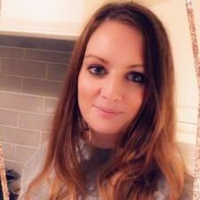 Jillian - Profil Użytkownika