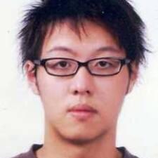 Pei-Wenさんのプロフィール