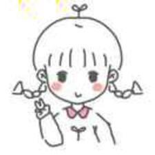 Profil korisnika 诗琪