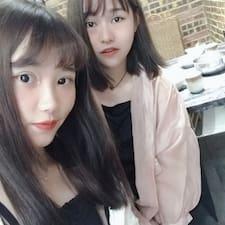 Profil utilisateur de 少敏