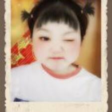 Profil korisnika 平凡