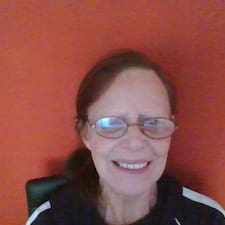MaryAnn Kullanıcı Profili