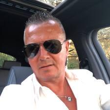Piero E Dario