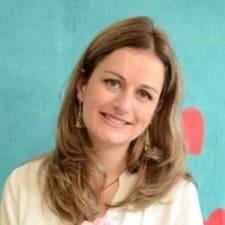 Profil korisnika Maribel