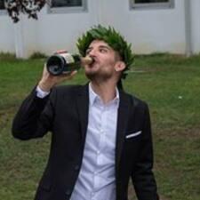 Profil korisnika Gianvito