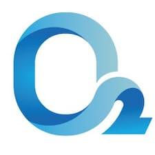 O2 User Profile