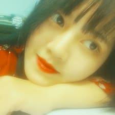 Profil korisnika 兴曌