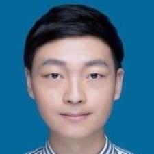 Profilo utente di 皓轩