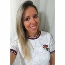 Profil utilisateur de Karol