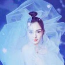 Beauty~由内而外 User Profile