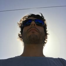 Silvio Emmanuel User Profile