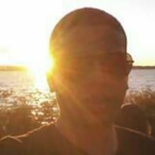 Profil korisnika Thaygo
