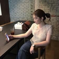 지희 Kullanıcı Profili