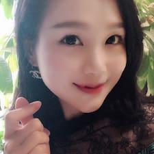 Profil korisnika 栖悦