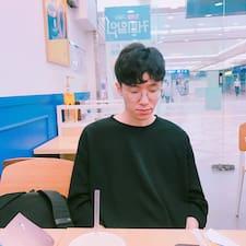 경현 User Profile