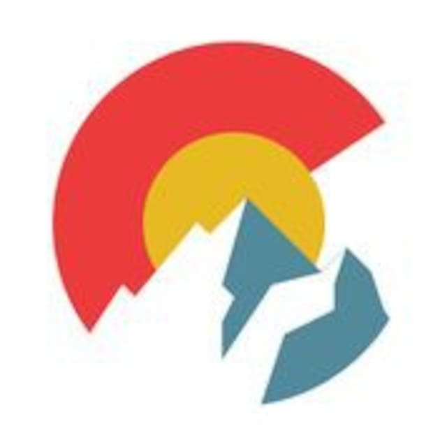 Guidebook for Denver
