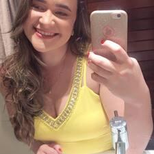 Anna Alice Kullanıcı Profili
