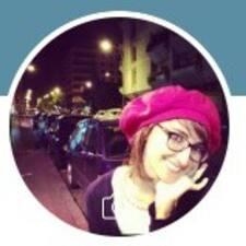 Профиль пользователя Irene