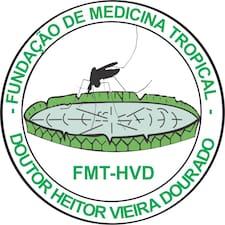 Fundação De Medicina