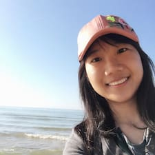 Wan-Chih
