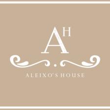 Aleixo's的用戶個人資料