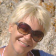 Profilo utente di Litsa