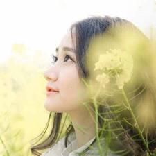 红霞 felhasználói profilja