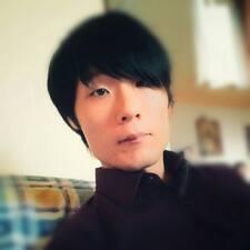 Jeongyeon님의 사용자 프로필